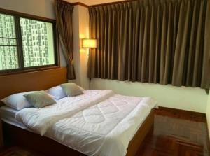 For RentCondoSukhumvit, Asoke, Thonglor : 2385-A😊 For RENT 2 bedrooms for rent 🚄 near BTS Thonglor 🏢 Thonglor Tower Thonglor Tower🔔 Area: 50.00 sq.m. 💲 Rent: 15,000 ฿ 📞O86-454O477, O99-5919653✅LineID: @sureresidence