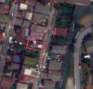 For SaleLandRattanathibet, Sanambinna : Land for sale Rattanathibet 8