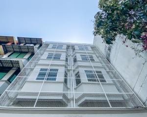 ขายตึกแถว อาคารพาณิชย์ลาดพร้าว71 โชคชัย4 : ขายด่วน!! ตึกแถว 4 ชั้น 2 คูหา ซอยสตรีวิทยา 2 เพิ่งรีโนเวทใหม่ทั้งตึก 13 ล้านบาท
