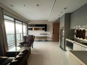 For RentCondoRatchathewi,Phayathai : +++ Urgent rental !!! M Phayathai *** 1 bedroom, 1 bathroom, size 44 sq.m., fully furnished, ready to move in +++