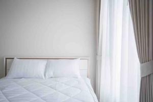 For RentCondoRamkhamhaeng, Hua Mak : 🌺 For rent and sale, Plum Condo Ramkhamhaeng 60, beautiful room, cheap