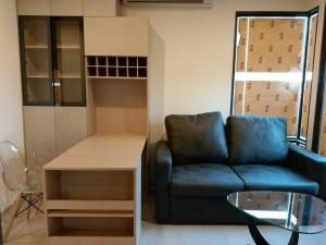 For RentCondoRama9, RCA, Petchaburi : for rent 2 bed rhythm asoke 19,500/month 📍