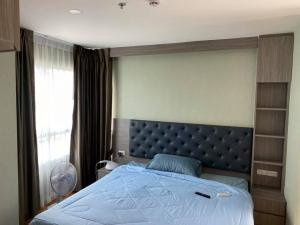 For SaleCondoPattanakan, Srinakarin : SC681 Condo For Sale 1 Bedroom Lumpini Ville Pattanakarn Srinakarin.