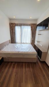 เช่าคอนโดสะพานควาย จตุจักร : N1080720  ให้เช่า/For Rent Condo Onyx Phaholyothin (ออนนิกซ์ พหลโยธิน) 1นอน 40.52ตร.ม ห้องสวย เฟอร์ครบ พร้อมอยู่