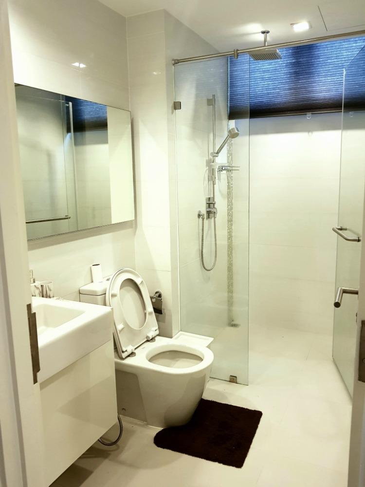 For RentCondoOnnut, Udomsuk : Mayfair place sukhumvit 50 for rent