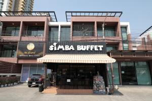 For LongleaseShophouseChengwatana, Muangthong : เซ้งร้านอาหาร ทำเลดี มีกำไร เซ้งเพียง 500,000 บาท