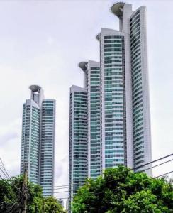 For RentCondoSukhumvit, Asoke, Thonglor : คอนโดให้เช่าใน Millennium Residence @ Sukhumvit 16 – 3Bedroom