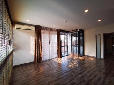 For SaleCondoLadprao 48, Chokchai 4, Ladprao 71 : 2394-A😍 For SELL 1 bedroom for sale 🚄 near MRT Ladprao 🏢 Prime I-Zen Condo Ladprao 71 Prime I-Zen Condo Ladprao 71 🔔 Area: 64.39 sq.m. 💲 Sale: 3,430,000 ฿ 📞O86-454O477, O99-5919653✅LineID: @sureresidence