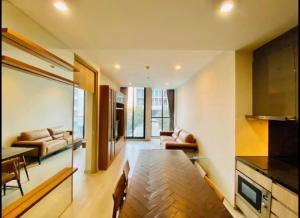 For RentCondoWitthayu,Ploenchit  ,Langsuan : 2Bedroom Condo for Rent NOBLE PLOENCHIT
