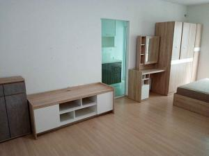 For SaleCondoPinklao, Charansanitwong : Condo for sale Unio Charan 3 near MRT Tha Phra