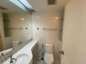 For RentCondoKasetsart, Ratchayothin : For Rent Centric Scene Ratchavipha Size 81 Sqm. 2 Bedrooms 18,000 Baht