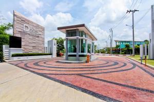 For SaleHouseRama5, Ratchapruek, Bangkruai : House for sale 53.9 sq m., 161 sq m. behind the corner of Dzio Orrada Ratchapruek, Dzio Orrada Ratchapruek, near Central WestGate, Central Rattanathibet, Chic Republic Home Pro Chaiyapruek, Thai Watsadu Chaiyapruek, Nonthaburi Wittayalai School, cheap pri