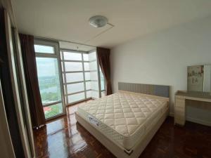 เช่าคอนโดบางใหญ่ บางบัวทอง ไทรน้อย : 📍LINE ID: @twproperty 🌟ให้เช่า The Lake Condominium 🌟 เฟอร์นิเจอร์ครบ ราคาถูกสุด!!!!