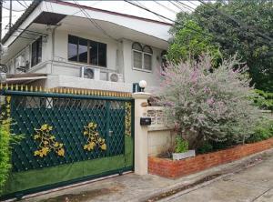 For RentHouseRatchadapisek, Huaikwang, Suttisan : Single House Ratchada _ Huay Kwang.