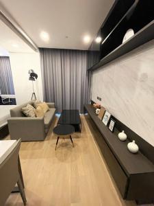 For RentCondoSiam Paragon ,Chulalongkorn,Samyan : For Rent Ashton Chula - Silom