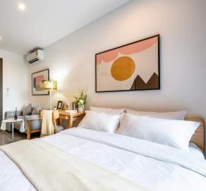 For RentCondoRama9, RCA, Petchaburi : Rental: Ideo Mobi Asoke