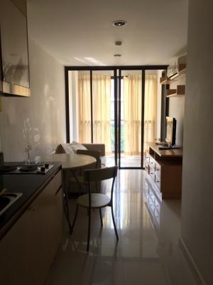 เช่าคอนโดวงเวียนใหญ่ เจริญนคร : #ว้าวว  จัดโปรลดกันสนั่น แค่เดือนเม.ย.เท่านั้น  🌪🌪 คอนโดติดรถไฟฟ้า 🚊 ( GBL0449 ) Room For Rent Project name :  ไอดีโอ้  บลูโคฟ สาทร🔥Hot Price🔥 10,000baht