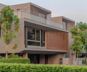 เช่าบ้านพัฒนาการ ศรีนครินทร์ : ให้เช่าคฤหาสหรูสุดโมเดิล Artale Pattanakarn สวยมาก จอดรถ4 คัน เฟอร์ครบ