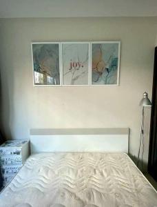 For RentCondoSathorn, Narathiwat : Condo for rent, Condolette Pixel Sathorn, fully furnished room.