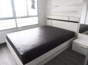 For RentCondoRathburana, Suksawat : For rent Lumpini Ville Ratburana - Riverview fully furnished