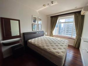 เช่าคอนโดพระราม 9 เพชรบุรีตัดใหม่ : FOR RENT   :    The Circle Condominium   ให้เช่าคอนโด :   เดอะ เซอร์เคิล คอนโดมิเนียม