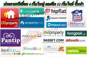 For RentCondoWitthayu,Ploenchit  ,Langsuan : บริการโพสต์ ทำการตลาดออนไลน์ โปรโมทอสังหาทุกประเภท ผ่านเว็บไซต์ชั้นนำ ที่มียอดเข้าดูมากที่สุด ในตำแหน่งพรีเมี่ยม