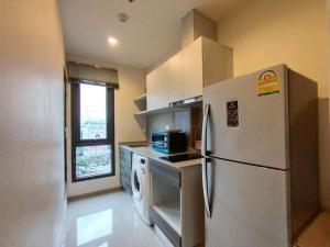 For RentCondoRatchadapisek, Huaikwang, Suttisan : Centric huaikwang, beautiful room, only 11,999‼ ️ very premium room‼ ️