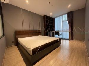 For RentCondoSukhumvit, Asoke, Thonglor : Rhythm Ekkamai (2 bedroom 2 bathroom)