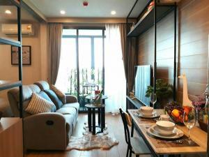 For RentCondoRatchathewi,Phayathai : Sell / Rent Condo Q Chidlom