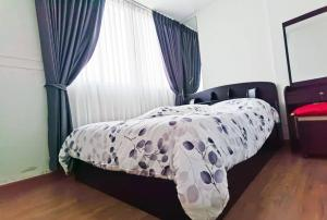 For RentCondoPattanakan, Srinakarin : Condo for rent, Bliz Rama 9, cute owner, price from 7500, come see the real room first.