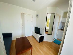For RentCondoPattaya, Bangsaen, Chonburi : For rent Lumpini Naklua Wongamat (Pattaya) 7500 / month (included common area)