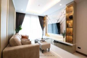 For RentCondoSukhumvit, Asoke, Thonglor : For Rent Supalai Oriental Sukhumvit 39 (84.5 sqm.)