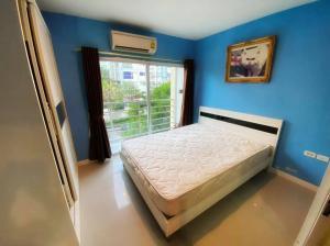 For RentCondoThaphra, Wutthakat : 🌟 For rent Metro Park Sathorn Kalapapruek Phase 2/2 Rental fee 5,500 baht including common fee 💰💥💥