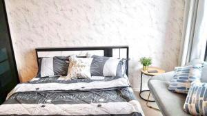 For RentCondoKasetsart, Ratchayothin : 🎯 Siala rental Full functionality