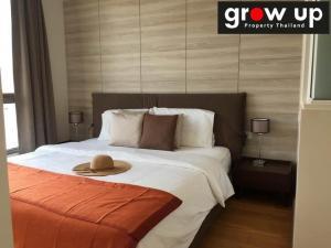 For RentCondoSukhumvit, Asoke, Thonglor : GPR10668 cheap rent ⚡️Downtown 49💰 cheap rent 25,000 bath Hot Price