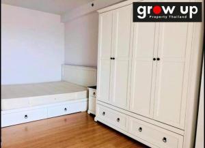 For RentCondoRattanathibet, Sanambinna : GPR10697 cheap rent ⚡️ Supalai Park, Khae Rai-Ngamwong job 💰 cheap rental 8,500 bath Hot Price