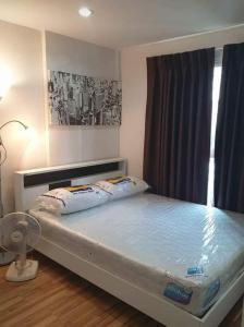 For RentCondoOnnut, Udomsuk : ให้เช่า Regent Home 19 ใกล้ bts บางจาก