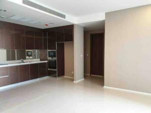 ขายคอนโดพระราม 3 สาธุประดิษฐ์ : Condo For Sale : Menam Residences Condo