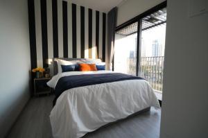 For RentCondoSukhumvit, Asoke, Thonglor : XT Ekkamai Condo for rent
