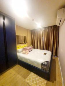 For RentCondoRangsit, Patumtani : 278. For rent, Attitude BU, opposite Bangkok University.