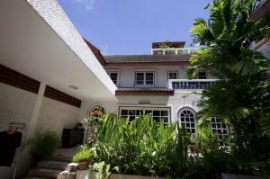 For SaleHouseSukhumvit, Asoke, Thonglor : House for sale in Ekkamai soi 3.