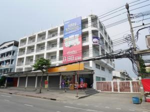 For RentShophouseRama 2, Bang Khun Thian : Commercial Buildings For Rent Rama 2 Thakam