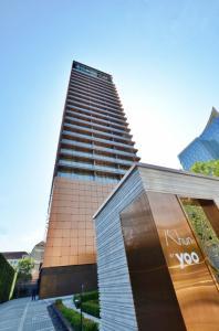 For SaleCondoSukhumvit, Asoke, Thonglor : ❄👑 Khun by yoo 👑❄ Best price 🔸 1 Bed ▶ 12.x million 🔸 2 Bed ▶ 27.x million