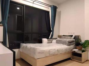 For RentCondoSukhumvit, Asoke, Thonglor : For rent: The Tree Sukhumvit 71 Ekamai, 2 bedrooms.