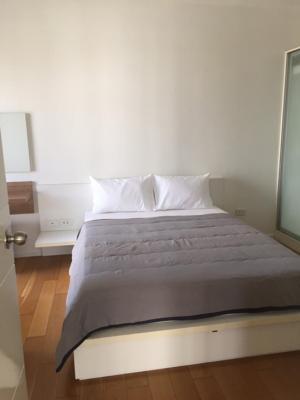 For RentCondoSukhumvit, Asoke, Thonglor : Price of Covid era, 2 bedrooms, 20,000 ฿ only, Ideo Mobi Sukhumvit ✨