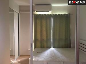 เช่าคอนโดบางใหญ่ บางบัวทอง ไทรน้อย : GPR10545 ปล่อยเช่า⚡️Plum Condo Bangyai Station💰ปล่อยเช่า 5,500  bath💥 Hot Price
