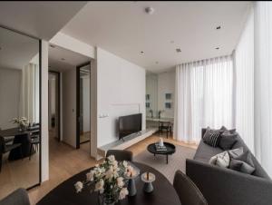 For RentCondoWitthayu,Ploenchit  ,Langsuan : Urgent Rent ++ Spacious Room ++ 28 Chidlom ++ Luxury Residence ++ Great Location ++ BTS Chidlom @ 80000🔥