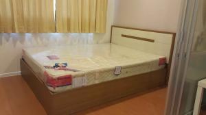 For RentCondoKaset Nawamin,Ladplakao : For rent Lumpini Condo Town Ramindra - Lat Pla Khao 2