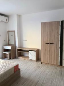 For RentCondoNawamin, Ramindra : Condo for rent Naw Living Nawamin