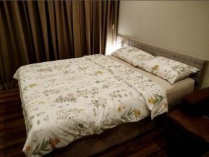 For RentCondoSapankwai,Jatujak : For Rent Onyx Phaholyothin Onyx Phaholyothin Studio room 26 sq m, complete appliances 🎈12,000 / month